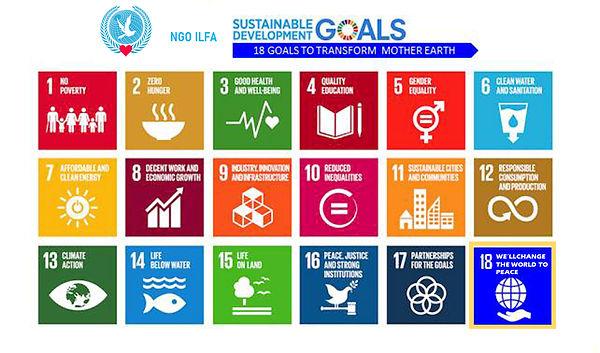 NGO ILFA SDGs GOAL.jpg