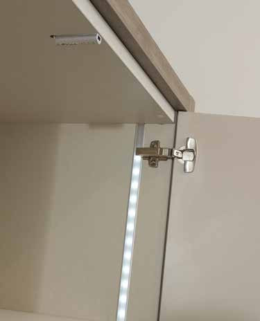 Integrated Internal Lighting.jpg