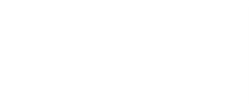 Urbano logos_White_keyline.png