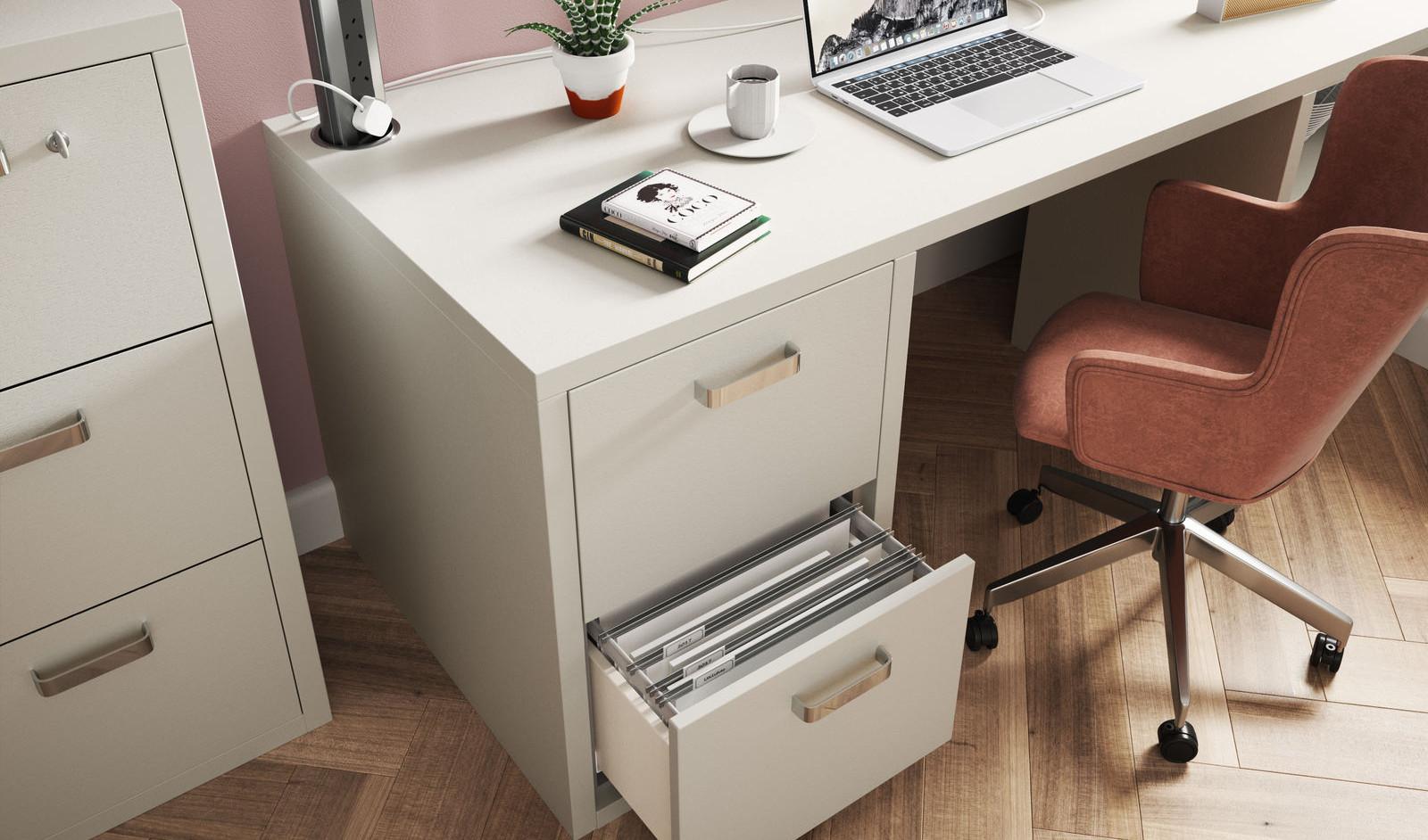 Home Office Matt Cashmere Detail 1 Amd-m