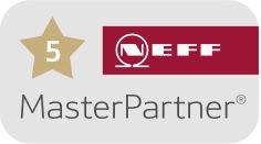 master-partner-five-star.jpg