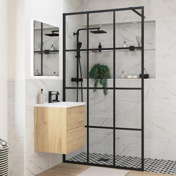 wetroom-panels-8-black.jpg
