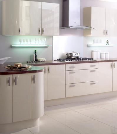 Technica Gloss Stone with curved units.j