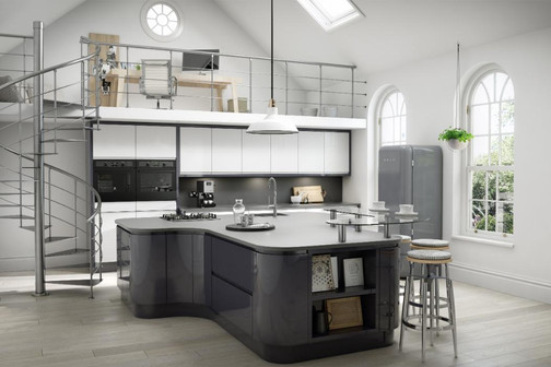 Solo Gloss Anthracite.jpg
