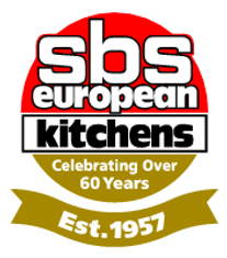 SBS est 1957.png