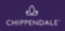 Chippendale Kitchens Logo Purple.png