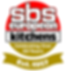 SBS_Est_1957_logo_.eps.png