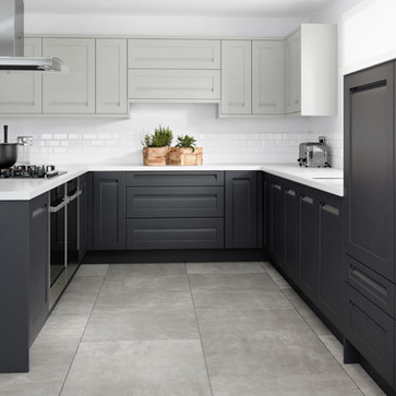 Concept Painted Limestone & Anthracite.j