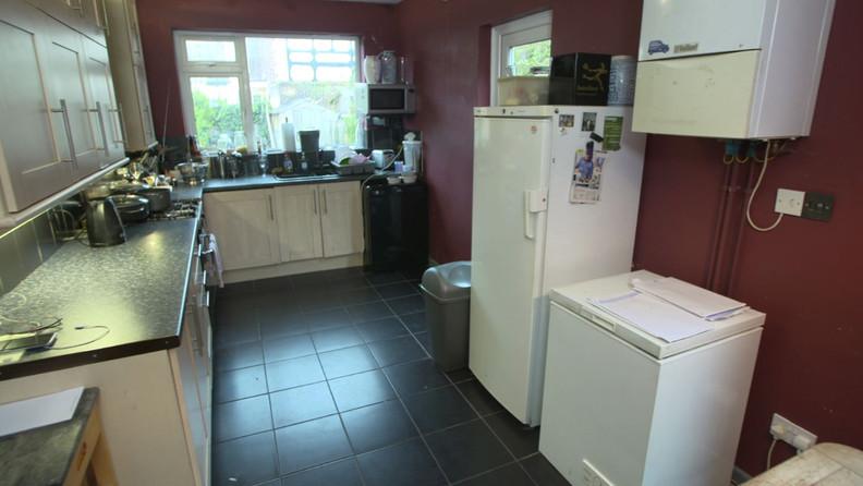 TX1 Kitchen BEFORE.jpg