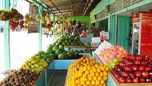 1200px-Aneka_macam_buah-buahan_(1).jpg
