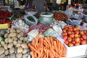 Harga-sayuran-Pasar-Induk-Setono-Betek-K
