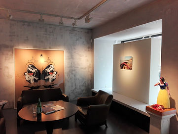 Hängung_Galerie_Kronsbein_1.jpg