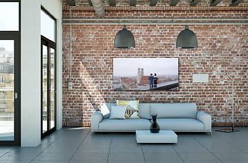2-Damen-Loft-modern.png