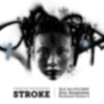 STROKE-digitalflyer-Instagram.jpeg