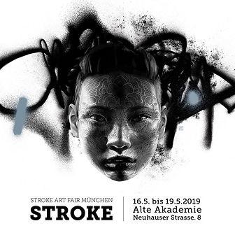 STROKE-digitalflyer-Instagram.jpeg