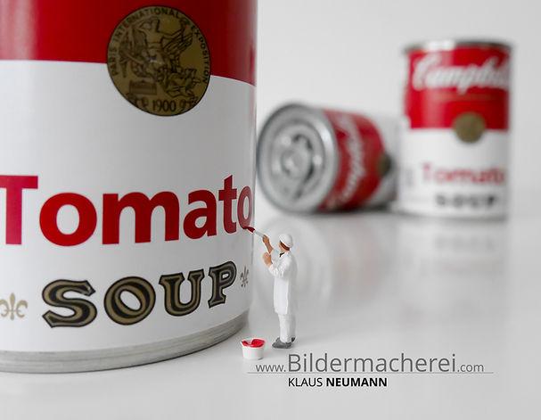 Andy Warhol.jpg