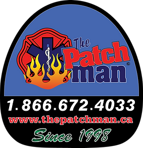 Patchman Since 1998.png