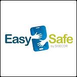 app de seguridad