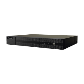 NVR-216MH-C16P-500x500.png