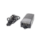 PS12DC4C-AD-2-p.PNG