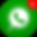 whatsapp_14158wha.png