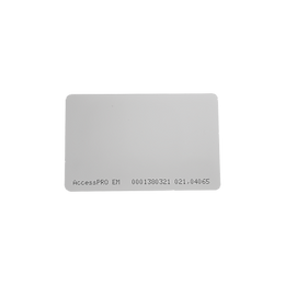 ACCESISOCARD-p.PNG
