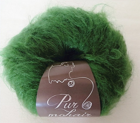 Pur Mohair Bouteille