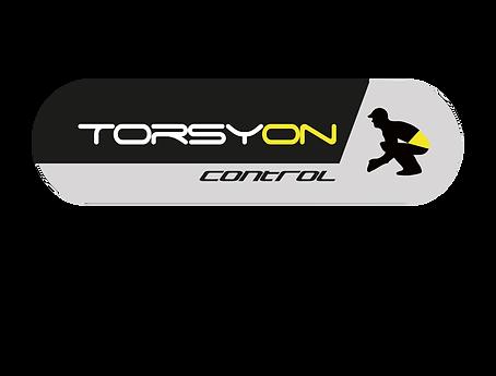Etiqueta Torsyon.png