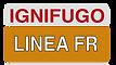 IGNIFUGO LINEA FR.png