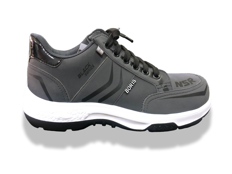 3020 BLACK gris.png