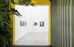 Salão dos Artistas Sem Galeria