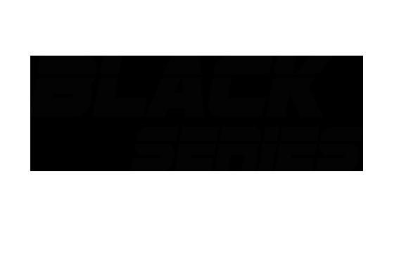BLACK SERIES LOGO.png