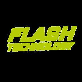 flash technology logo.png