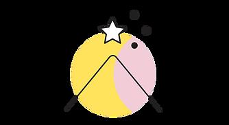 LOGO-ok-yellowpink_edited.png