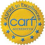 CARF logo.jpeg
