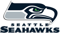 Seattle Seahawks Transparent