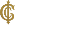 Inglewood Logo