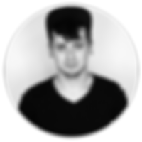 Chase black and white circle picture.png