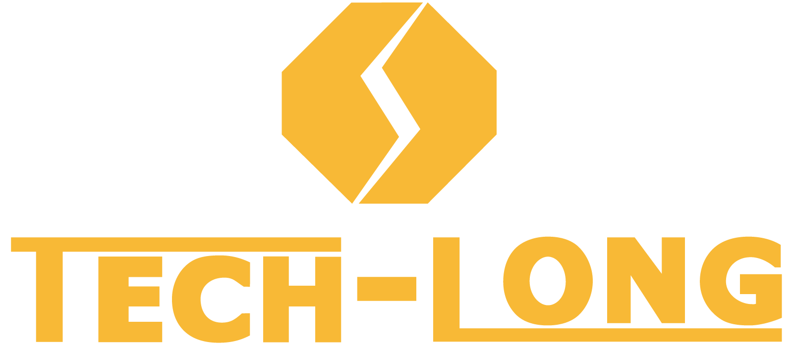 Tech_Long Logo RGB