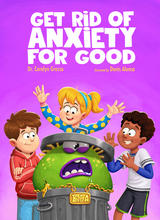 GetRidOfAnxietyForGood_Cover_Color.jpg