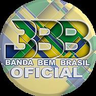 círculo_bbb.png