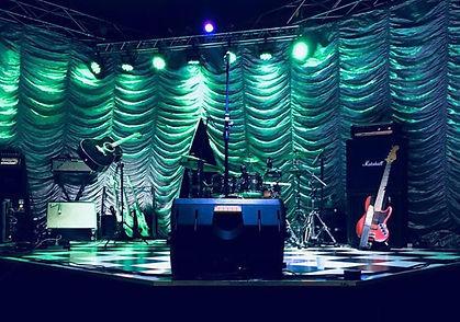 banda_de_casamento_em_são_paulo_edited.j