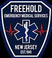 FREEHOLD EMS (NJ) - SHOULDER.PNG