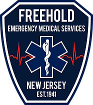 FREEHOLD EMS (NJ) - SHOULDER.PNG