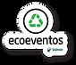 Ecoeventos VALNOR (vertical).png