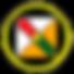 Logo_COA sem fundo.png