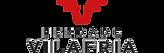 Logo-HVF-header-preto.png