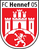 Logo FC Hennef 05.png