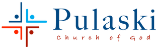 PCOG Logo OFFICIAL.png