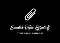 Executive Office Essentials©